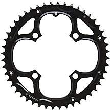 image of Truvativ Chainring 48T-4Bolt-104