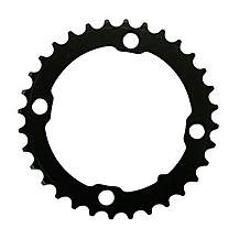 image of Truvativ Chainring32T-4Bolt-104