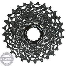 image of SRAM PG1070 10 Speed Cassette
