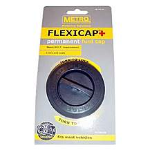 Metro Flexicap Plus Fuel Cap