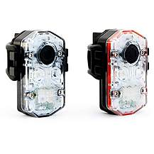 image of See.Sense Icon Bike Light Set