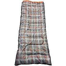 Olpro Hush Patterned Sleeping Bag