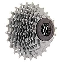 image of Campagnolo Chorus 11X Cassette