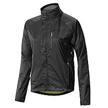 image of Altura Womens Nevis III Waterproof Jacket