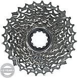 Shimano CS-5700 105 10-Speed Cassette