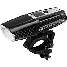 image of Moon Meteor Storm Front Bike Light
