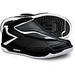 Shimano AM45 SPD Cycling Shoes