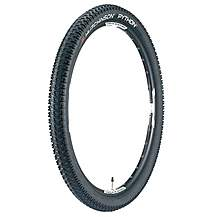 image of Hutchinson Python 2 Tyre TT 27.5×2.1