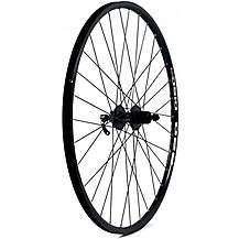 image of 650B MTB Shimano Deore Disc Rear Wheel