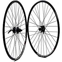 "image of 26"" Sub Zero/Quando Disc 8/9speed Wheelset"