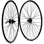 "26"" Sub Zero/Quando Disc 8/9speed Wheelset"