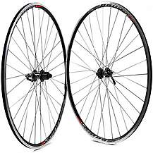 image of 700c QR17/Shimano RS300 Wheelset