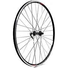 image of 700C QR17/Shimano RS400 Front Wheel