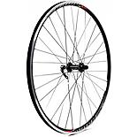 700C QR17/Shimano RS400 Front Wheel