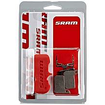 image of SRAM Level Ultimate & TLM Road Hydraulic Disc Brake Pads