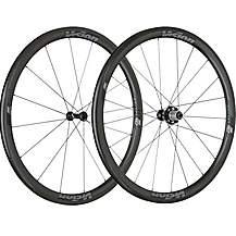 image of Vision Metron 40 SL Wheelset (Clincher)