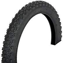 image of Halfords MTB Bike Tyre 14 x 1.75