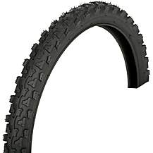 image of Halfords MTB Tyre 20 x 1.9