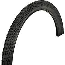 image of Halfords BMX Tyre 20 x 1.95