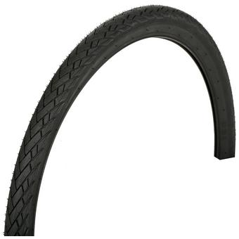 Halfords 24 X 1.75 Tyre Bike for sale