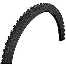 image of Halfords MTB Tyres 26 x 2.0