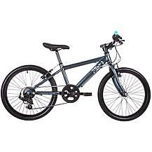 """image of Raleigh Zero Kids Bike - 20"""" Wheel"""