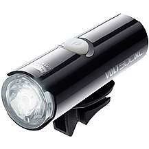 image of Cateye Volt 500 XC Front Bike Light