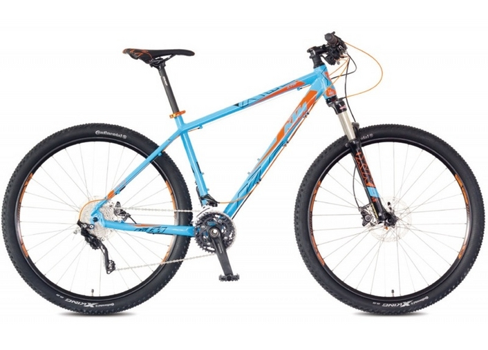 2018 ktm mountain bikes. plain mountain can be purchased using cyclescheme throughout 2018 ktm mountain bikes o