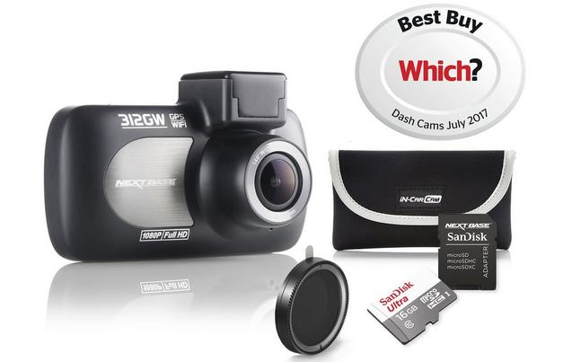 Great Offer Product Images