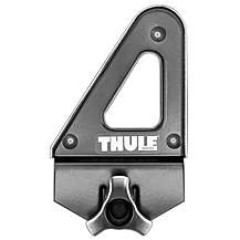 image of Thule Load Stop 503