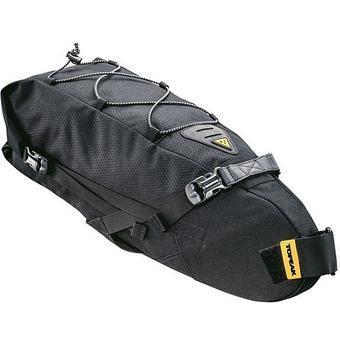 474018: Topeak BackLoader Saddle Bag - 10 Litres