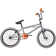 image of Diamondback Option BMX Bike - 20 Wheel
