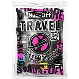 Muc-Off Mini Kit