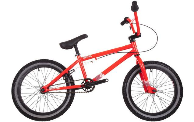 Diamondback Remix BMX Bike - 18\