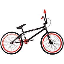 "image of Diamondback Grind BMX Bike - 20"" Wheel"