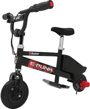 Razor E-Punk scooter
