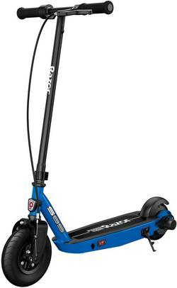 Razor Power Core S85 scooter