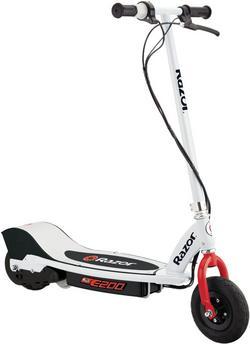 Razor Power E200 scooter