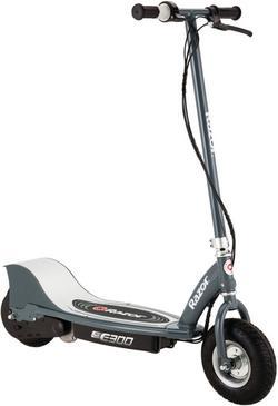 Razor Power E300 scooter