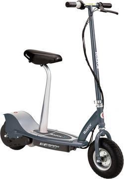 Razor Power E300 S scooter