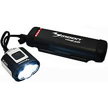 image of Moon XP 1800 Front Bike Light
