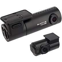 image of BlackVue DR490-2CH Dash Cam