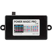 image of BlackVue Power Magic Pro
