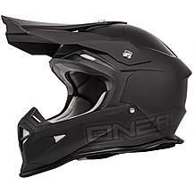 image of O Neal Warp Helmet