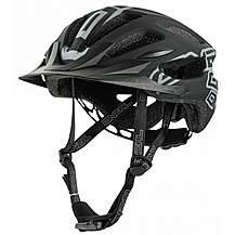 image of O Neal Q RL Helmet