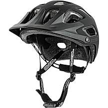 image of O Neal Thunderball Helmet