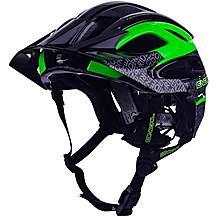 image of O Neal Orbiter ll Helmet