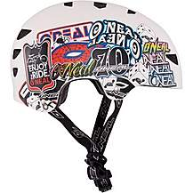 image of O Neal Dirt Lid Youth Helmet