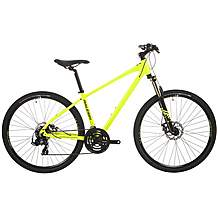 Raleigh Strada TS 1 Mens Hybrid Bike - 14