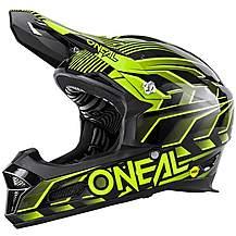 image of O Neal Fury RL MIPS Helmet